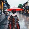 京都散策 四条河原町
