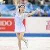 【動画】紀平梨花が世界国別対抗戦2019の女子ショート(SP)で世界最高得点!
