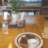 (参加者募集)11/7朝活ボードゲームカフェ@東村山