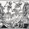 飢饉、黒死病、牛疫:14世紀ヨーロッパを襲った大災害
