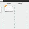 クライアントサイドフレームワークbrunchでアプリを作ってみた