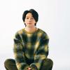 中村倫也company〜「インタビュー記事です。」