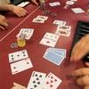 ポーカーと恋愛、美学は共通するものよね
