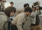映画『止められるか、俺たちを』の私的な感想―『カメ止め』で映画界に魅せられた人達へ・・―