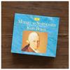 6月の日記 モーツァルト 「交響曲全集」 カール・ベーム&ベルリン・フィル