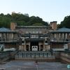 博物館明治村を訪ねて《#3》 ― 帝国ホテルと関東大震災そして「春の雪」 ―