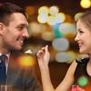 女性がデートしたい企業ランキング⇨2位「電通」1位は?