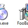 今、あらためて確認するWindows Installer(MSI)の基本