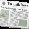 ネイティブキャンプで語彙力強化『デイリーニュース』に挑戦
