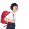 小学生の登下校の時の名札どうしてる?