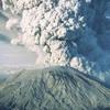 【TOCANA】【衝撃】九州巨大カルデラ噴火で1億2千万人の命が奪われる! 研究者が「明日起きても不思議ではない」