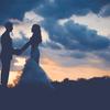 同棲したら家事の分担どうするの?