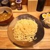 【弘大】日本の人気つけ麺が韓国に上陸@つけ麺屋やすべえ 《※2/6 追記有》