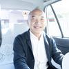乗客:小﨑 信夫さん