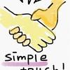 内容が変わっても応用できる単純接触効果とは?