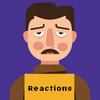 ステロイドパルス治療の過激な3つの副作用