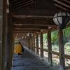 久々に足を伸ばして D780と奈良・長谷寺へ (前編)