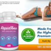 RapidTone Review: Shark Tank, Price,Weight Loss & Where To Buy?