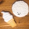 【ワークショップのお知らせ】!現役デザイナーによるアイシングクッキーとハンバーグを楽しむ会