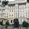 【リサの亡霊?】ホテルマジェスティック(Hotel majestic)に関するレポート