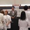 3部門優勝! 第2回福島県理容美容学校連盟競技大会