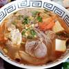 *ベトナム人のお友達に教わるベトナム料理【ブンリウ】Bún riêuが美味しすぎました♡*