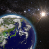 宇宙VSいっきゅう 世界で1番重い日~つぶやき備忘録