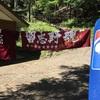 高校野球 春の関東大会が地元千葉で開幕!