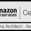 「AWS 認定ソリューションアーキテクト – アソシエイト」に合格した勉強法7選