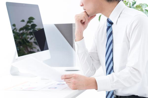 ビジネスメールの「定型句」をアップデート! 仕事相手に伝わる言葉の上手な選び方