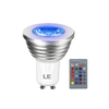MR16 Led Bulbs Can guide you to Save Ineffective Money and Time