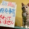 本日のポスター(2016年8月21日)