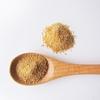 ステロイドなしのアトピー治療法:食事法3【砂糖がアトピーを悪化させる理由】