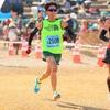 【レースレポ】第20回ハイテクハーフマラソン