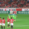 2019年J1第12節 湘南ベルマーレ対浦和レッズのMVPは?菊地俊介に!でもみんなで掴んだ勝利だった!