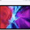 【 Apple信者 】 今さらですが『11インチ iPad Pro 2020 WiFi+Cellular』モデルを購入しました!