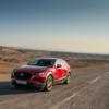 CX-30が2021年上半期のコロンビア自動車販売ランキングで総合トップに、CX-5もトップ10にランクイン。