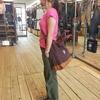 通勤時間が楽しくなるような、ユニセックスで使えるシュガーケーンの2wayバッグ!!