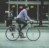 悩みがちなクロスバイクの保管方法の解決策はこれだ!