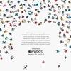 【WWDC】i Mac Pro!新型ipad Pro! 新型MacBook Pro!HomePod!新製品続々、みんなどれ買う!?