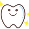 私が虫歯にならなくなった方法(銀歯の下の対策)