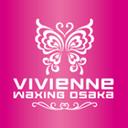 viviennewax-osaka's diary