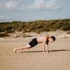 """その""""体幹トレーニング""""に意味は無い?自分に合う方法を見つけるテストとは?"""