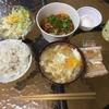 松屋の新メニュー「鶏の甘辛味噌炒め(定食)」を食べてみた話