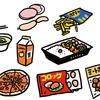 食品添加物がアトピー  を悪化させる個人的な見解!