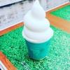 関西初![生クリーム専門店 MILK]のカフェで濃厚生クリームデザートを堪能!