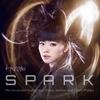 SPARK / 上原ひろみ (2016 96/24)