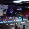 「Destiny 2」 今週のBungie(20/10/08)