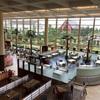 【宿泊レポ】シェラトングランデトーキョーベイ グランカフェで種類豊富な朝食ブッフェ!