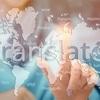 【延世大学グローバル人材学部】学生必見!学内でできる翻訳事務のアルバイトについて